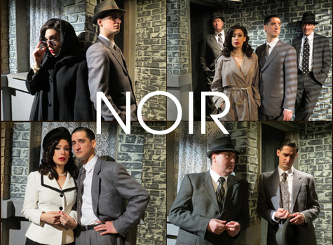 8ec468b480a22 The New Jersey Repertory Company is currently presenting the World Premiere  of