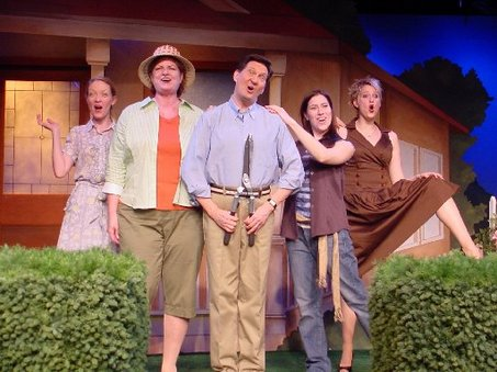 14554fb212996 New Jersey Repertory Company - Year-Round Professional Theater on ...